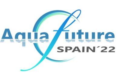 AquaFuture Spain'22